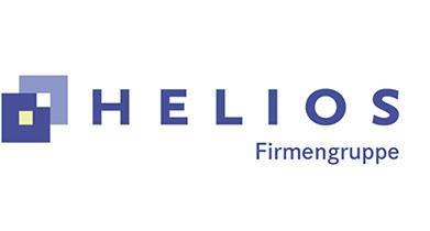 Helios Grundbesitz Verwaltung GmbH